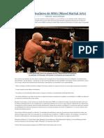 Perfil de los peleadores de MMA.pdf