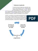 Tendencias de aplicación.docx