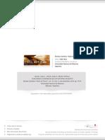 FUNCIONES ECONÓMICAS EN UN ENTORNO INCIERTO.pdf