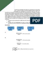 taller procesos2.docx