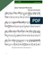64382880-Himno-Nacional-Mexicano-Partitura-facil-para-piano.pdf