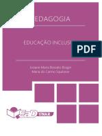 Educação Inclusiva (20 Unid - Ped - SEC).pdf