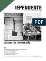 Jornal O Independente