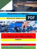 SESION_1_DD_HH_I_2018[1].pptx