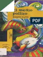 el+medio+pollito+-+rosario+ferré.pdf