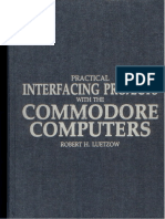Artificial Intelligence on the Commodore 64