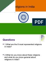 Religions+India Bearbeitet[1]