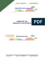 Simulacro 4 - Diciembre 2015 Respuestas Justificadas.pdf