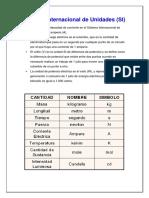 249429800-Patrones-de-Medicion-y-Su-Clasificacion.docx