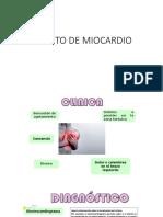 Esofago de Barret Fisiopatologia