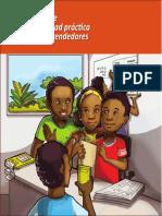 Manual Contabilidad.pdf