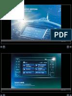 E-Catalago_NissanConnect_ES.pdf
