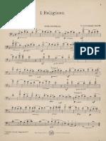 Goltermann - Easy Tone-Pictures Op.129 (Cello).pdf