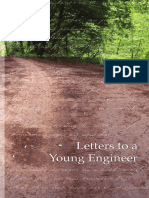 letters-to-a-young-engineer-2016.pdf