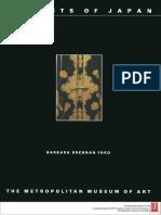 Arts of Japan.pdf