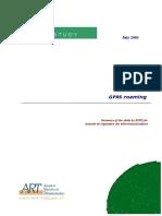 ang-synth-gprs.pdf