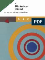 LIBRO MODELO DINÁMICO DE CAUSALIDAD
