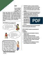 TEXTOS LITERARIOS.doc