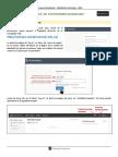 MANUAL PLATAFORMA PARA ESTUDIANTES.pdf