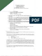 TAX 1 SYLLABUS-A.pdf