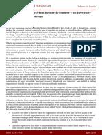 130+ (Counter-) Terrorism Research Centres.pdf