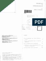 Erik Erikson - Sociedad y Adolecencia..pdf