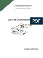 Apostila de Automacao Industrial.pdf