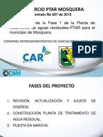 PRESENTACION CAR 07102017.pptx