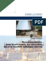 GuideTechnique-LCPC-GTRSI