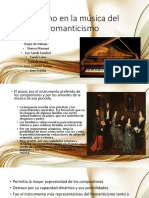 El piano en la música del romanticismo (1).pptx