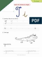 9-apprendre-a-ecrire-les-cursives-lettre-i.pdf