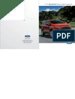 Ecosport_Propietario.pdf