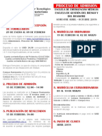 admisiones 2018.pdf