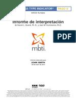 OPP_MBTI_Step_II_Interpretive_Report_Spanish EXCELENTE.pdf