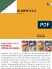 306659646 Prueba de Hipotesis Una y Dos Poblaciones