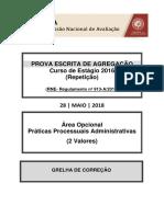 PPA_REPETE.pdf