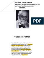 Auguste Pirre 01