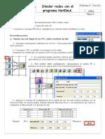 Simular redes con el programa NetEmul_.pdf
