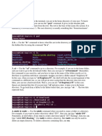 linux Notes__1s21124115_
