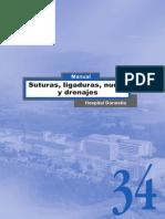 SUTURAA.pdf