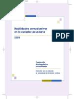 ÁMBITO COMUNICATIVO ESPAÑOL.pdf