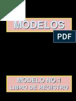 modelos.ppt
