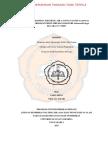 111434040_full.pdf