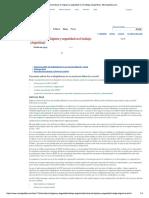 Tecnicatura Higiene y Seguridad en Trabajo.pdf