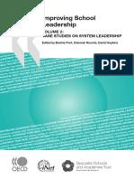 Improving School Leadership.pdf