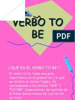 verbo-to-be (1).ppt