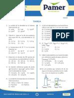 Quimica_Sem0.pdf