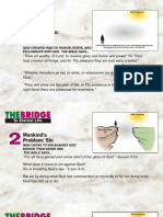 The Bridge.pdf