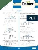 Trigonometria_Sem_0.pdf