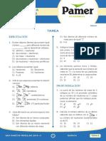 Quimica_Sem_2.pdf